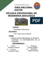 Geo Estructural Grupo 2 Turno a Capitulo 10