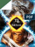 Rulebook.docx