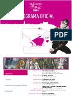 PO2014.pdf