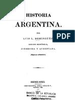 historia argentina.pdf