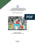 Folhetos Ambulantes.pdf