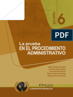 253259962-La-Prueba-en-El-Procedimiento-Administrativo.pdf