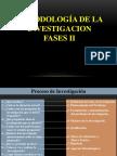 MIR040_METODOLOGIA_Fases de La Investigación
