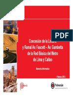 tunel.pdf