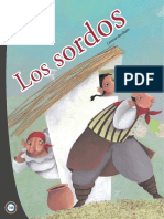 LosSordos