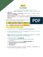1PSICOPATO2.pdf