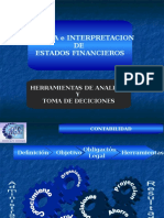 Lectura e Interpretacion de Estados Financieros Vcs 1 (1)