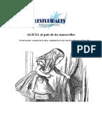 Alicia en El Pais de Las Maravillas.doc Catala
