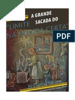 zl7UeL1aTvCGyRwAoqio_Ebook_A_Grande_Sacada_do_Limite_na_medida_certa_-_V_1.0.pdf