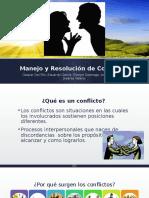 Resolucion de Conflictos Grupo 4 2016_01