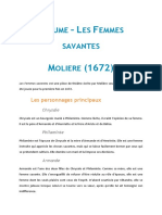 Fichedelecture_2