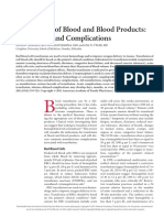 transfusion of blood product.pdf