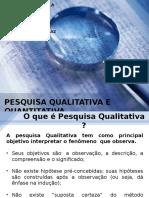 documents.tips_pesquisa-qualitativa-e-quantitativa-5584abe26c423.pptx