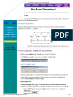 U de A ANSYS Tutoriales - Dos Truss Dimensional.pdf