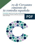 Programa Cervantes