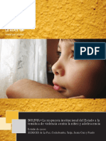 SEDEGES_pagina web.pdf