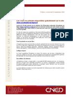 academie en ligne fait sa rentree.pdf