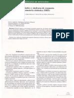 11307064v22n2p85.pdf