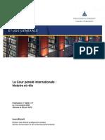 2002-11-f (1).pdf