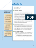 pf_found_sample_mkt_plan.pdf