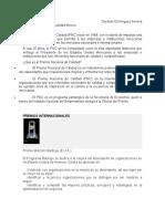 Premio nacional de la calidad México.docx