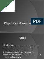 Secuencia de Diapositivas M3S2 Feb-Jul 2010