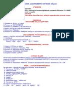 istruzioni utilizzo CD IGSystem.pdf