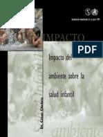 09_Impacto ambiental en salud infantil (1).pdf
