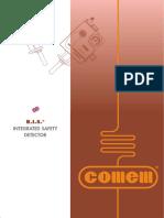 RIS.pdf
