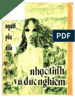 Gọi Người Yêu Dấu (NXB Minh Huyền 1974) - Vũ Đức Nghiêm, 34 Trang.pdf