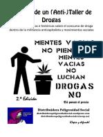7-historia-de-un-anti-taller-de-drogas-amarillo.pdf