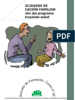 Comunicacion familiar.pdf