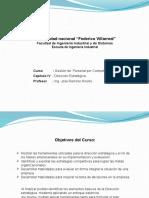 Direccion Estrategica - 4