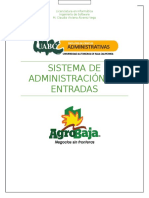 Documento Final Agrobaja