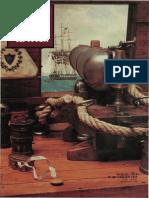 Gazette des Armes ndeg45 - Janvier 1977-1.pdf