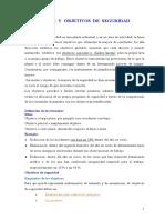 documents.mx_metas-y-objetivos-de-la-seguridad-industrial.pdf