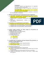 yacimiento y ciclo de un yacimiento.docx