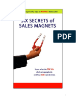 Six+Secrets+of+Sales+Magnets
