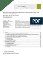 Smith-Voß-Grin-010-Innovation-Transition.pdf