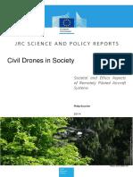 civil drones in society - online copy.pdf