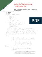 Proyecto (1).doc