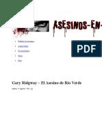 Perfiles de Asesinos.docx