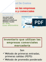 Contabilidad Power Point