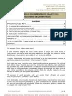 Aula 04 Administração Pública.pdf