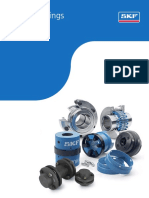 SKF-Couplings-catalogue---15822-EN.pdf