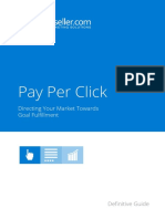 The Definitive Guide to PPC.pdf