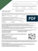 lista 1 aberrações.pdf