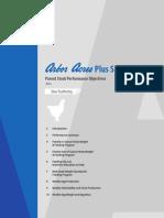 AASF-PS-PO-EN-2016