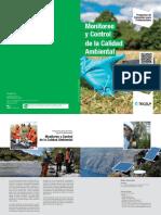 monitoreo-y-control-de-calidad.pdf