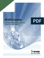 BSR+KOREA+PROFILE (1).pdf
